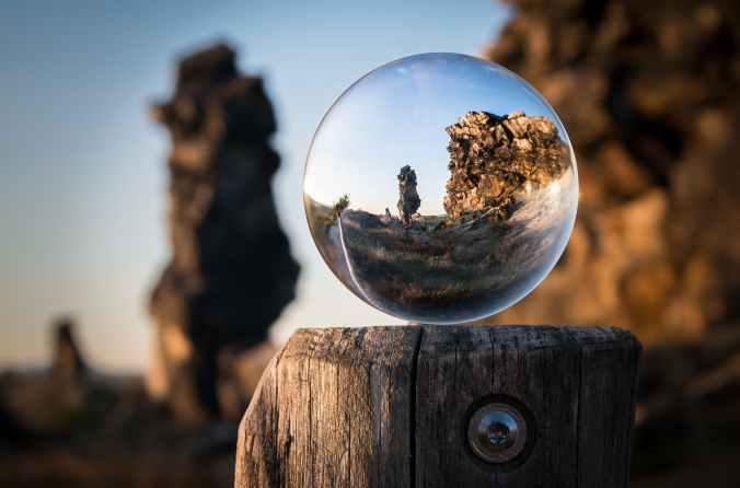 pexels-photo-perspective