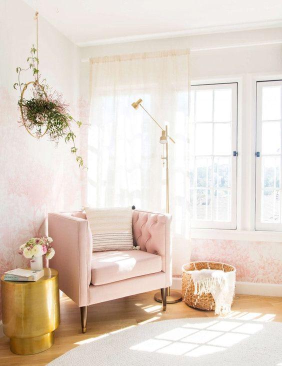 blush-reading-corner