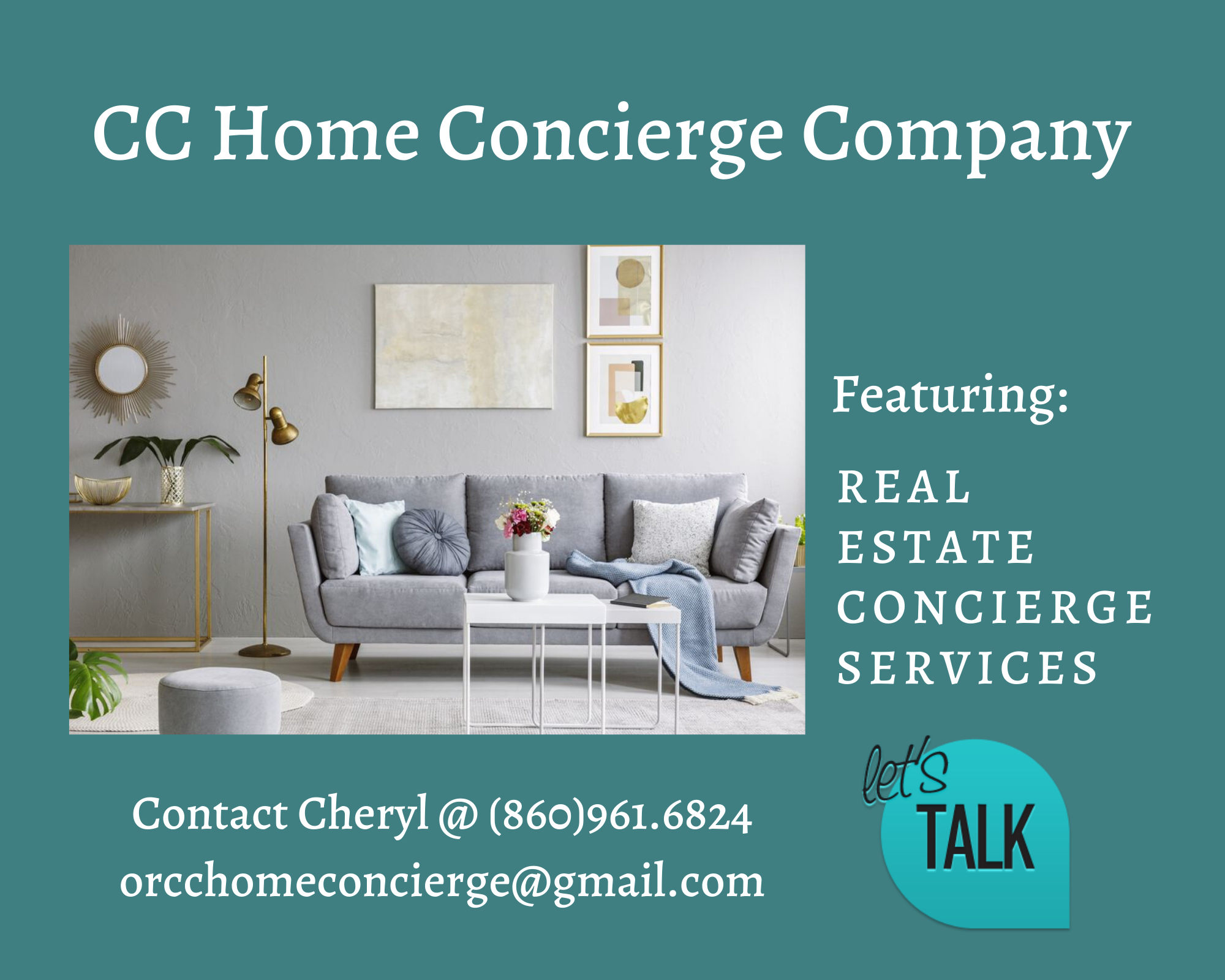 real-estate-concierge