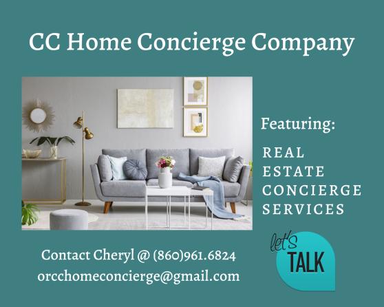 real-estate-concierge
