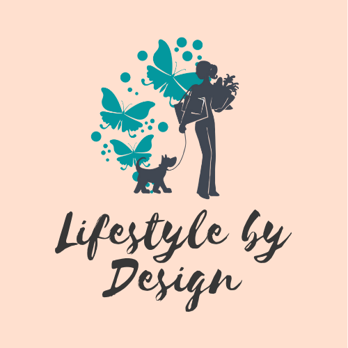 LifestylebyDesign Logo