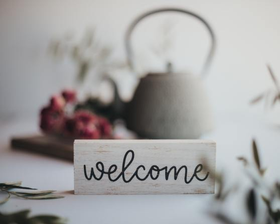 carolyn-v-unsplash-welcome